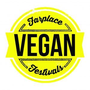 Farplace Vegan Events logo